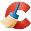 Screenshot 9 of CCleaner 1.16.62