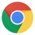 Screenshot 11 of Chrome 54.0.2840.68