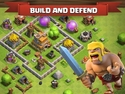 Screenshot 2 of Clash of Clans 11.49.11