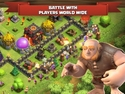 Screenshot 22 of Clash of Clans 11.49.11