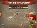 Screenshot 4 of Clash of Clans 11.49.11