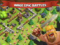 Screenshot 13 of Clash of Clans 11.49.11