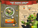 Screenshot 15 of Clash of Clans 11.49.11