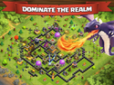 Screenshot 16 of Clash of Clans 11.49.11