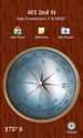 Screenshot 7 of Compass 3.2.1