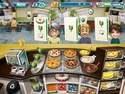 Screenshot 3 of Cooking Fever 1.5.1