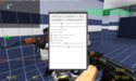 Screenshot 4 of Counter Strike Portable 1.37c