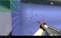 Screenshot 2 of Counter Strike Portable 1.37c
