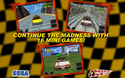 Screenshot 19 of Crazy Taxi 1.20