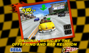 Screenshot 1 of Crazy Taxi 1.20
