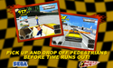Screenshot 6 of Crazy Taxi 1.20