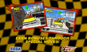 Screenshot 24 of Crazy Taxi 1.20