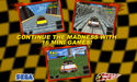 Screenshot 13 of Crazy Taxi 1.20