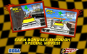 Screenshot 2 of Crazy Taxi 1.20
