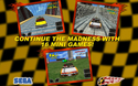 Screenshot 9 of Crazy Taxi 1.20