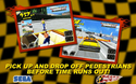 Screenshot 21 of Crazy Taxi 1.20