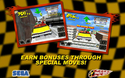 Screenshot 8 of Crazy Taxi 1.20