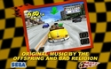 Screenshot 16 of Crazy Taxi 1.20
