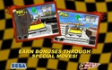 Screenshot 10 of Crazy Taxi 1.20