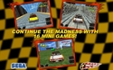 Screenshot 12 of Crazy Taxi 1.20