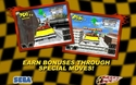 Screenshot 7 of Crazy Taxi 1.20