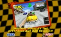 Screenshot 22 of Crazy Taxi 1.20