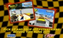 Screenshot 18 of Crazy Taxi 1.20