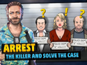 Screenshot 17 of Criminal Case 2.27