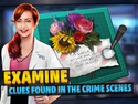 Screenshot 13 of Criminal Case 2.27