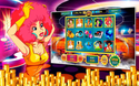 Screenshot 1 of Disco Fever Vegas Slot Machine