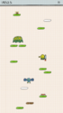 Screenshot 8 of Doodle Jump for Android 2.1.0