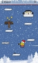 Screenshot 9 of Doodle Jump for Android 2.1.0