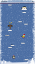 Screenshot 10 of Doodle Jump for Android 2.1.0