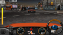 Screenshot 6 of Dr. Driving 1.46