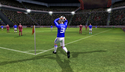 Screenshot 2 of Dream League Soccer 2.07