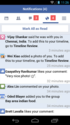 Screenshot 6 of Facebook Lite 6.0.0.7.138