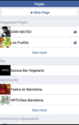 Screenshot 16 of Facebook Lite 6.0.0.7.138