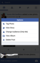 Screenshot 18 of Facebook Lite 6.0.0.7.138