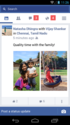 Screenshot 10 of Facebook Lite 6.0.0.7.138