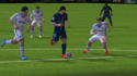 Screenshot 7 of FIFA 15 Ultimate Team 1.6.1