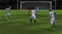Screenshot 8 of FIFA 15 Ultimate Team 1.6.1
