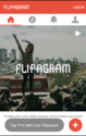 Screenshot 2 of Flipagram 5.2.2-GP