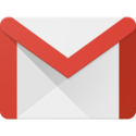 Screenshot 6 of Gmail 6.10.9.136347105
