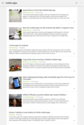 Screenshot 13 of Google News & Weather 2.3
