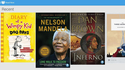 Screenshot 8 of Google Play Books