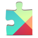 Screenshot 3 of Google Play Services Varies with device