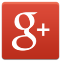 Screenshot 6 of Google+ (Google Plus)