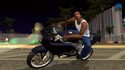 Screenshot 32 of Grand Theft Auto: San Andreas 1.08