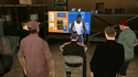 Screenshot 25 of Grand Theft Auto: San Andreas 1.08