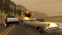 Screenshot 9 of Grand Theft Auto: San Andreas 1.08